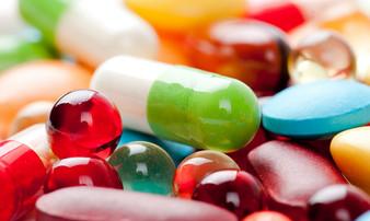 Список эффективных препаратов, берем себе на заметку.