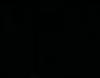 serveur-300x234.png
