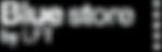 logo_bck_blue.png