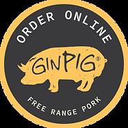 Gin Pig ORDER ONLINE v1.png