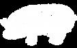 YBV_GinPig_PigMark_untextured reversed(2