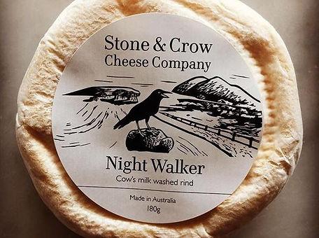 Nightwalker-180g-Stone-Crow_cbf1fafb-b86f-476f-b184-edd87a1f7969_600x.jpeg