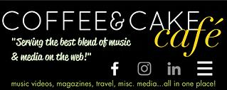 coffeecakelogoFAVICON4.PNG