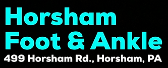 HORSHAM FOOT AND ANKLE LOGO_WEB.PNG
