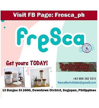 FrescaSQUARE_weblarge.jpg