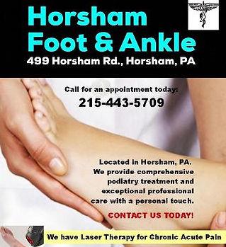 AD_HorshamFootandAnkle2_websmall.jpg