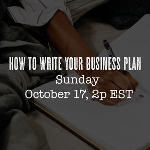 Business Plan Workshop.jpg