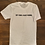 Thumbnail: Buy From a Black Woman T-shirt