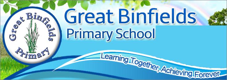 GRT_BinfieldsSchool.png