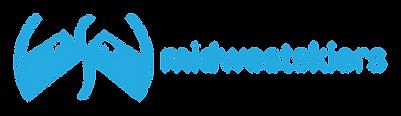 MWS Logo blue-04.png