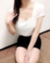 佐倉2.jpg