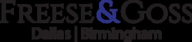 FG-Logo-Dal-Birm-1-379x84.png