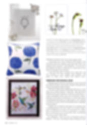 gift-shop-magazine.jpg
