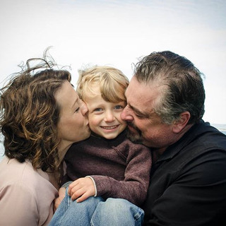Love of Parents_#love #portraitphotograp