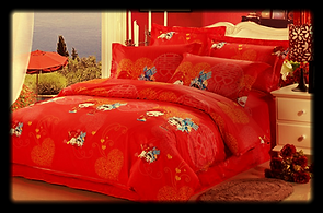 An Chuang, Bed Setting, Bed Installation, 按床