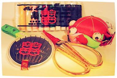 嫁妆, 结婚, dowry, chinese wedding, wedding traditions