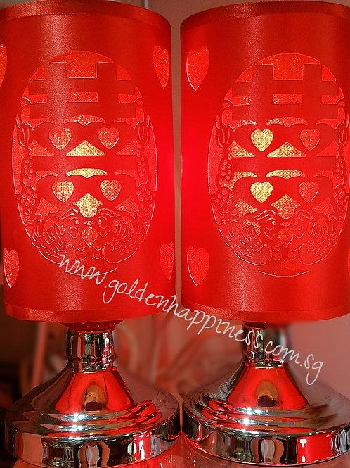 Yuen Yang Lamp LA-05