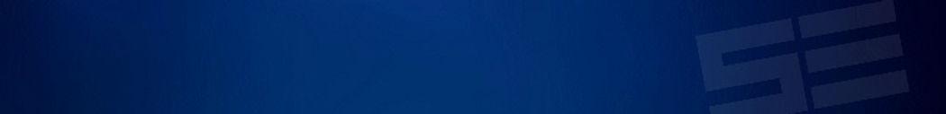 Blue-Background-SHAI 2.jpg