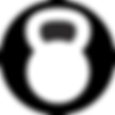 kettlebell-icon-1-300x300.png