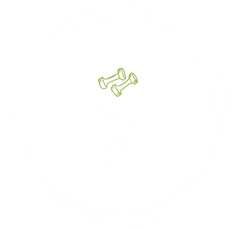 FITNESS28.png