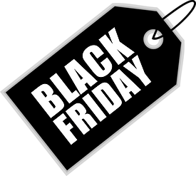 black-friday-2970820_960_720.png