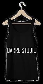BARRETSHIRT.png