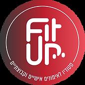 לוגו פיט אפ.png