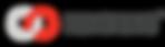 logo-revoring_bandiera.png