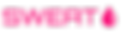SWEAT LOGO PINK.png