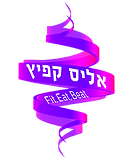 לוגו-שקוף.png