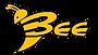 beesport-website-B1.png