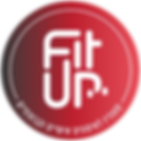 lofo-fit-up NEW.png