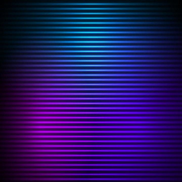 5454.jpg
