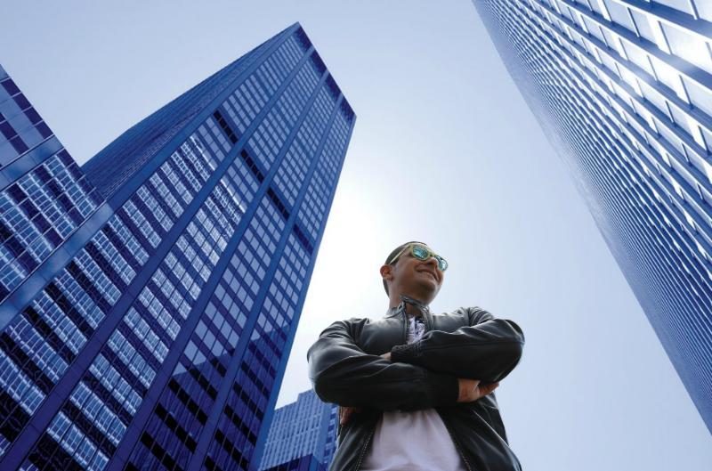 ניהול בתחום הכושר: 5 דרכים לניהול העסק