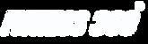 לוגו פיטנס 360.png