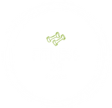 FITNESS28LOGO.png