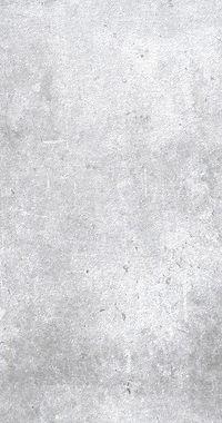 רני בומס.jpg