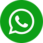 whatsapp-icon-logo-.png