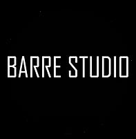 LOGO BARRE STUDIO.png