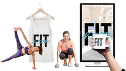 FIT AND FLOW