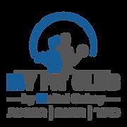 לוגו מיטל גבאי.png