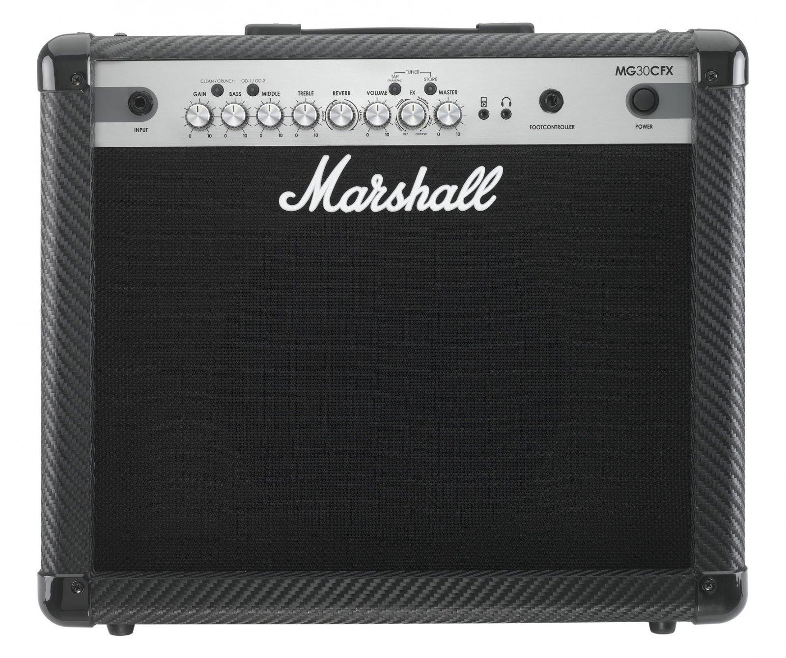 marshall-mg30cfx_1600x1600_8511