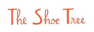 the shoe tree lettering title.jpg