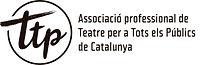 logo ttp.jpg