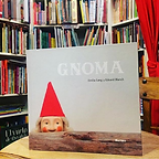 Gnoma_portada_en_librería.png