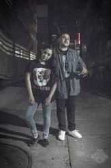 Gavlyn & DJ Dubplates