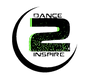 d2i logo.png