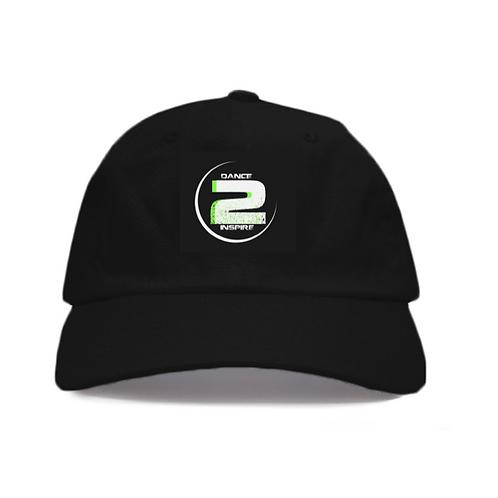 Dance 2 Inspire Classic Hat