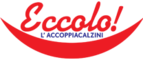 logo1_x60.png