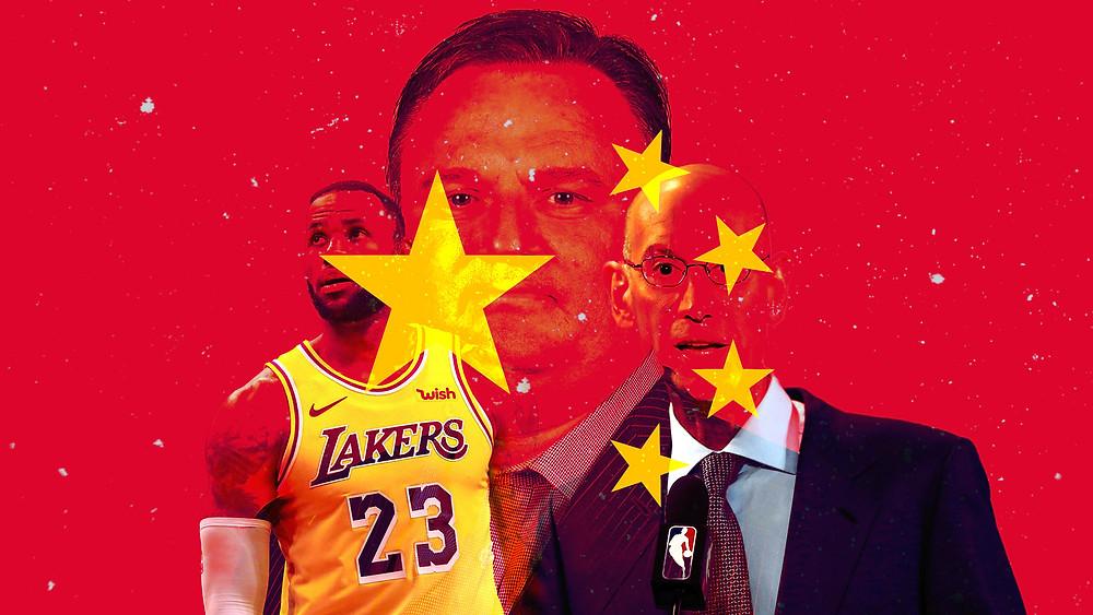 NBA_China_Around_the_Game_NBA